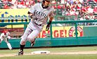 "Major League Baseball: Meet Japan's All-Time ""Hit King"""