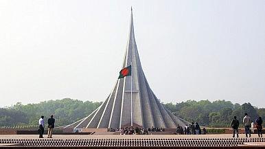 Dhaka Hostage Standoff Underscores Bangladesh's Growing Terror Problem