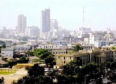 Understanding Karachi's Complex Militant Landscape
