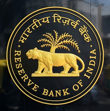 India's Desperately Needed Banking Reforms in Doubt