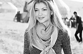 Uzbek Authorities Say Gulnara in Custody, Facing Additional Charges