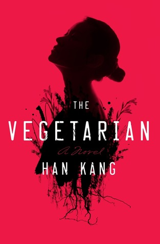 The Vegetarian: A Delicate Song of Blood