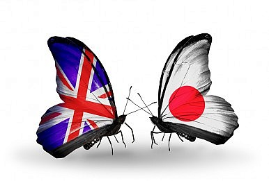 Brexit: The Consequences for Japan