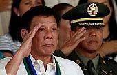 Regional Implications of the Duterte Presidency