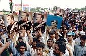 Pakistan's Black Day