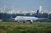 Air Astana Introduces New Almaty-Tehran Route