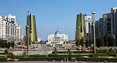 Kingpin or Coup-Maker: Kazakhstan's Case Against Toktar Tuleshov