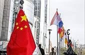 EU Must Push China on Human Rights, With or Without the UK