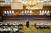 International Court Issues Unanimous Award in <em>Philippines v. China </em> Case on South China Sea