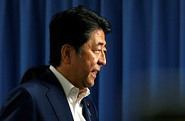 Japan's Elections: A Vote For Abenomics