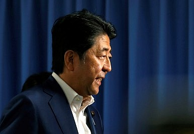 Japan's Elections: A Vote For Abenomics