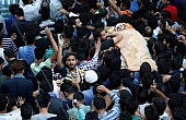 Burhan Wani's Killing Brings Kashmir to a Crossroads