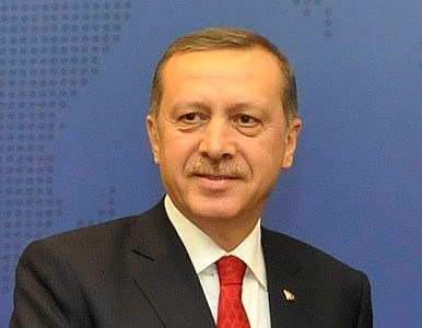 Turkey's Geostrategic Context and Calculus