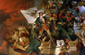 What Putin Learned From Peter the Great