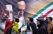 Iran: One Year After the Nuclear Deal