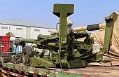 China Will Soon Field New Lightweight Gun Howitzer
