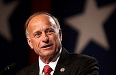 Dear Steve King: Here's What Asia Contributed to Western Civilization