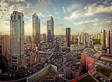 Brexit Is Not Asia's Only Worry
