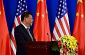 US-China Relations: Public Diplomacy and Soft Power