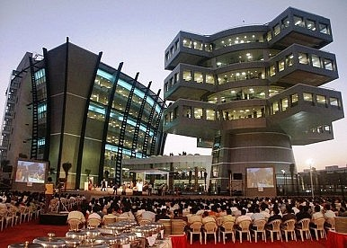Companies Are Moving Away from Bangalore, India's Largest IT Hub