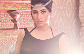 The Life and Death of Qandeel Baloch