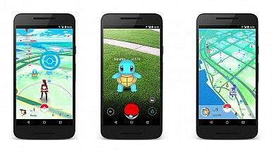 Pokemon Go players in Vancouver  Pinterest