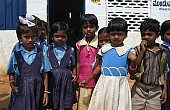India's New Education Policy: What Are The Priorities?