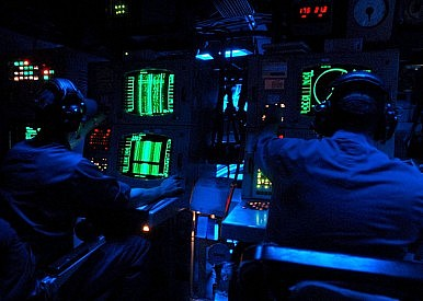 US Court Says Rules for Navy Low Frequency Sonar Program Violate Laws to Protect Whales