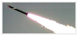 Vietnam Deploys Precision-Guided Rocket Artillery in South China Sea