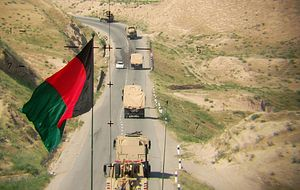 Are the Taliban Gearing up to Recapture Kunduz?
