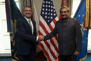 India, US Sign Logistics Exchange Agreement: What You Need to Know
