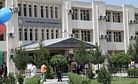American University of Afghanistan Faculty Kidnapped at Gunpoint in Kabul