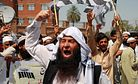 Pakistan: The Rebirth of Jihad
