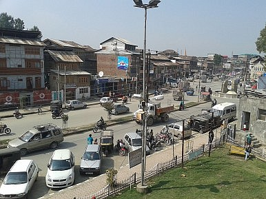 Discontent in Kashmir: The PDP-BJP Alliance's Mistakes