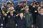 Trustpolitik on the Korean Peninsula: Dead or Dormant?