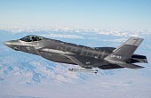 Next Stop Syria? US Air Force Declares F-35A Combat Ready