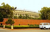 Indian Parliament Passes Highly Anticipated Goods and Services Tax Bill