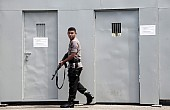 Executions Cast a Pall Over Indonesia and Its 'War on Drugs'