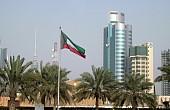 In Kuwait, a North Korean Economic Lifeline Comes Under Pressure