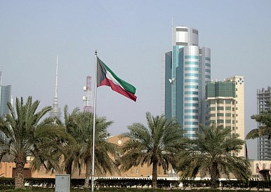 In Kuwait, a North Korean Economic Lifeline Comes Under Pressure