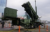 Japan Mulls Open-Ended Missile Intercept Order Amid Repeated North Korean Missile Testing