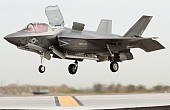 Enough Air Power? Singapore Drops the F-35 Stealth Fighter