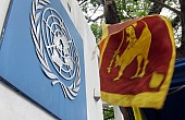 Sri Lanka Isn't Serious About Transitional Justice