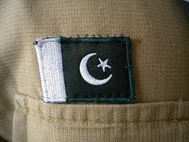 The Quetta Attack Exposes Pakistan's Misplaced Counterterrorism Priorities