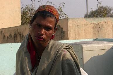 India's 2016 Transgender Rights Bill: Progress or Just More Ignorance?