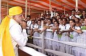 India's Twin Labor Reforms