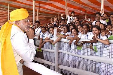 India working essays on society and economy