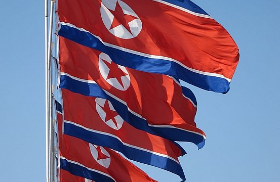 Australian Student Released by North Korea Denies Being a Spy