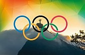 Explaining India's Olympics Performance
