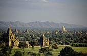 The Trouble With Temple Restoration in Myanmar